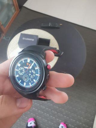 reloj Lemfo Lef 2