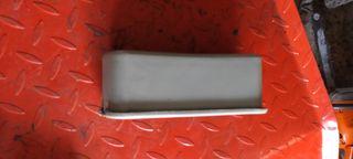 caja herramientas vespino gl