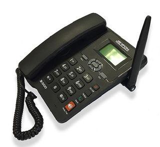 TELEFONO GSM TARJETA SIM