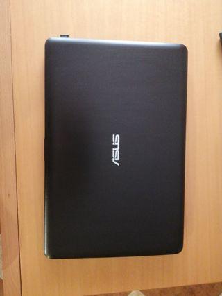 Portátil Asus i5