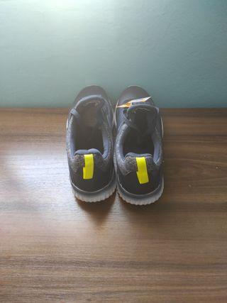 zapatos Sport Life (Deportivos)
