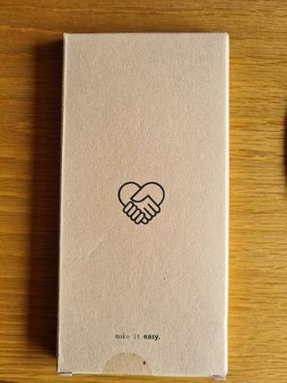 Redmi Note 9. 2020