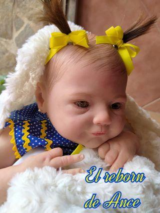 Bebe reborn
