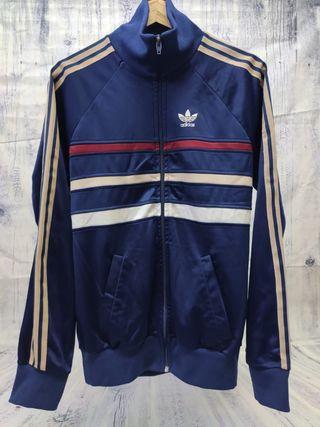 Sudadera Adidas Vintage