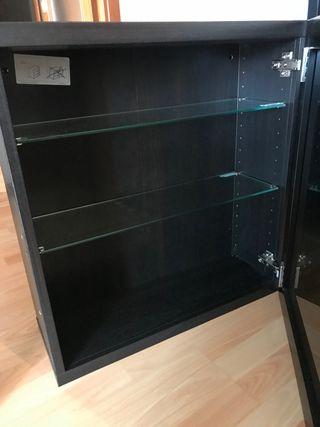 Modulo IKEA Besta