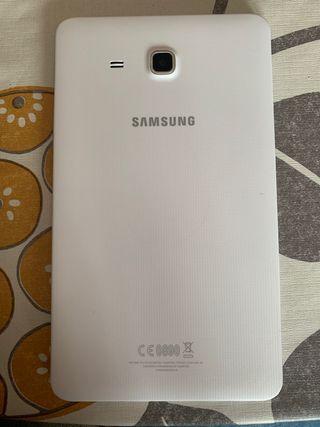 "Samsung Tab A de 7"""