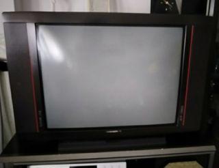 Vendo televisor Thomson