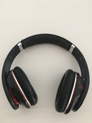 Auriculares monster beats studio by Dr.dre