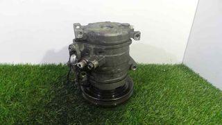 1216090 Compresor aire acondicionado LEXUS GS