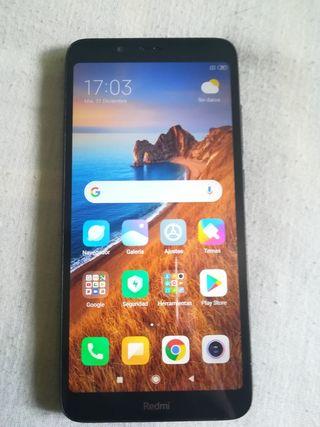 Xiaomi Redmi 7A 2019