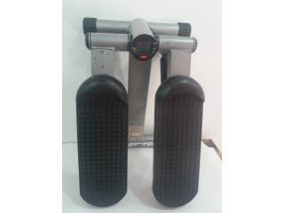 Andador Romester Fitness