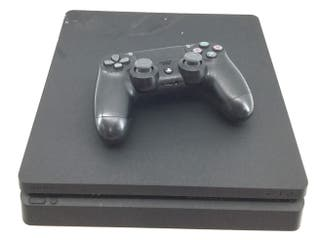 e507659 Sony Ps4 Slim 1tb