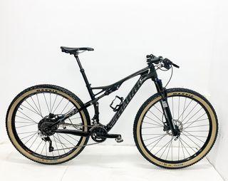 Bici de mtb/btt Specialized epic Carbon