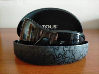 Gafas de sol Tous originales