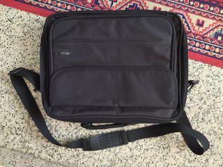 Funda/mochila ordenador