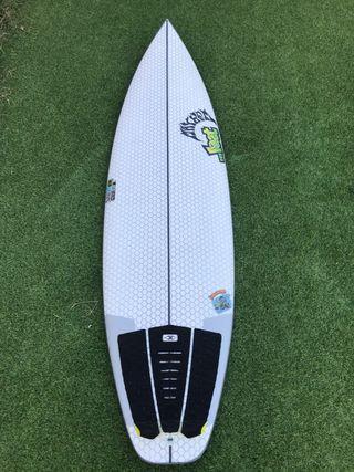 "Tabla de Surf Lib Tech Sub Buggy 5'8"" -25L"