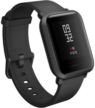 Reloj Xiaomi Amazfit Bip NUEVO