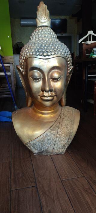 Figura Buda Grande