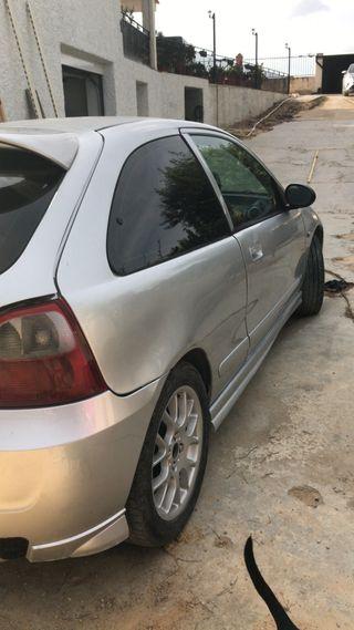 MG ZR 2004
