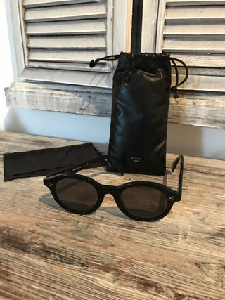 Gafas de sol Celine
