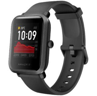 Smartwatch inteligente Xiaomi Amazfit Bip S NUEVO