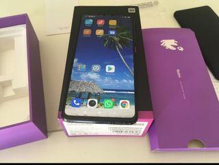 Xiaomi Redmi k20 pro(MI 9 T PRO)