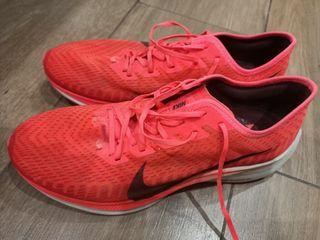 Nike Turbo 2