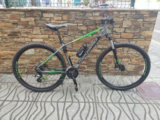 """bicicleta montaña 29"""""""