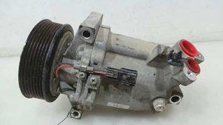1219559 Compresor aire acondicionado NISSAN JUKE