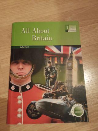 all abrout britan