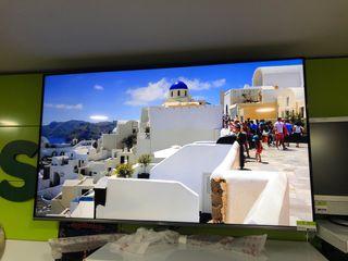 """Televisor LG 55"""" - 55UM7670PLA -12 meses garantia"""