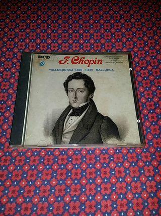 Coleccionistas de musica Cd