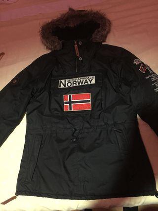 ABRIGO NORWAY