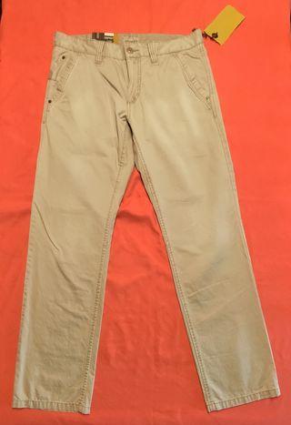 Pantalón nuevo Esprit de hombre