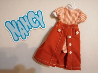 Conjunto Nancy
