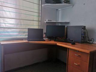 mesa para ordenadores