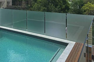 Valla policarbonato instalamos vallas piscinas