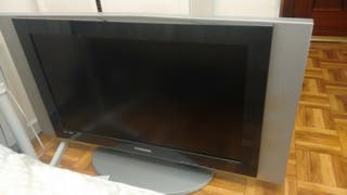 oportunidad vendo TV Samsung funcionando perfectam