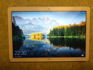Tableta Huawei MediaPad T5 32gb 10.1 pulgadas