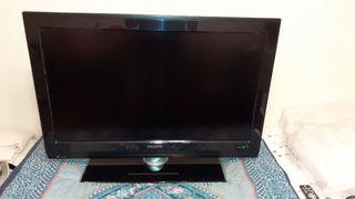 """TV LCD PHILIPS 37"""""""