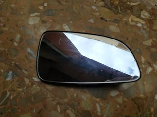 espejo retrovisor derecho Opel Astra h