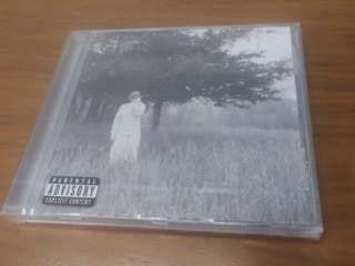 Folklore The Hide and Seek CD Taylor Swift