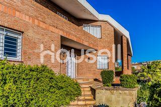 Casa en venta de 453 m² Calle Mercè Rodoreda, 4388
