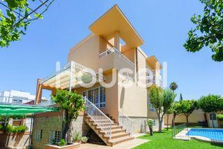 Casa en venta de 367 m² Calle Serrana, 41907 Valen
