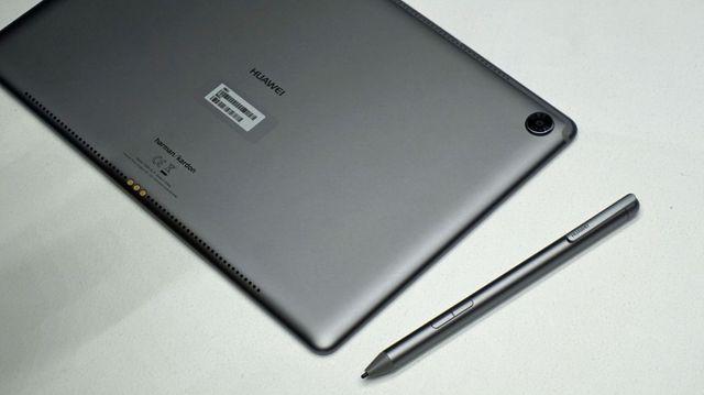 Tablet huawei M5 Pro