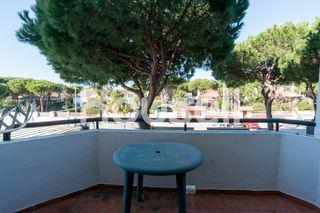 Gran Piso en venta de 72 m² en Avda. de La Barrosa