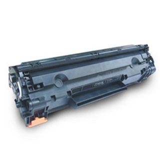 Toners compatibles para HP CE278A (Nº78A)