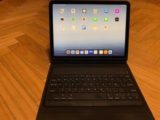 """iPad pro 11"""" 2018 wifi 64 Gb"""