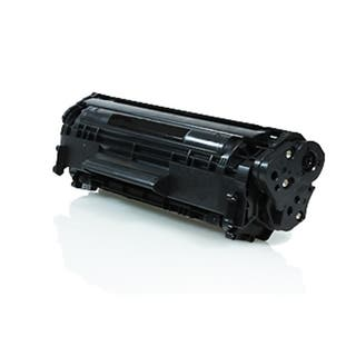 Toners compatibles para HP Q2612A (12A)