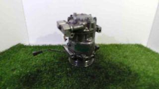 2503834 Compresor aire acondicionado FORD FIESTA